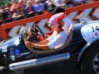 Gaisbergrennen2016864.JPG