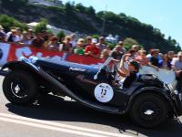 Gaisbergrennen2016885.JPG