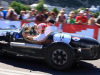Gaisbergrennen2016886.JPG