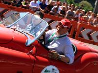 Gaisbergrennen2016932.JPG