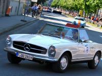 Gaisbergrennen2016950.JPG