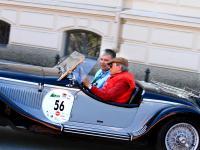 Gaisbergrennen2016980.JPG