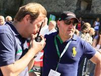 Gaisbergrennen2016393.JPG
