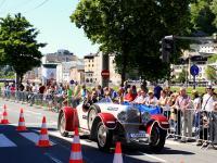 Gaisbergrennen2016413.JPG