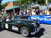 Gaisbergrennen2016415.JPG