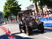 Gaisbergrennen2016418.JPG