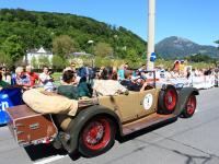 Gaisbergrennen2016422.JPG