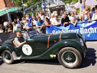 Gaisbergrennen2016426.JPG