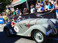 Gaisbergrennen2016428.JPG