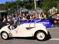 Gaisbergrennen2016431.JPG