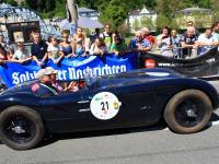 Gaisbergrennen2016432.JPG