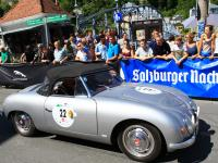 Gaisbergrennen2016433.JPG