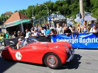 Gaisbergrennen2016434.JPG