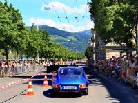 Gaisbergrennen2016436.JPG