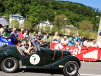 Gaisbergrennen2016440.JPG