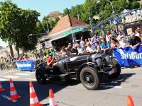 Gaisbergrennen2016441.JPG
