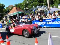 Gaisbergrennen2016442.JPG