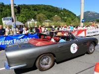 Gaisbergrennen2016451.JPG