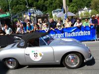 Gaisbergrennen2016454.JPG