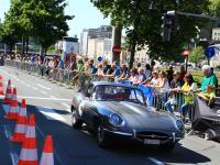 Gaisbergrennen2016484.JPG