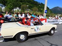 Gaisbergrennen2016489.JPG
