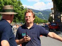 Gaisbergrennen2016494.JPG