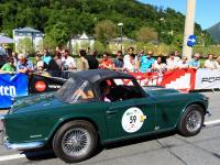 Gaisbergrennen2016495.JPG