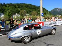 Gaisbergrennen2016500.JPG