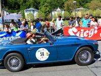 Gaisbergrennen2016503.JPG