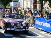 Gaisbergrennen2016507.JPG