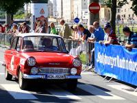 Gaisbergrennen2016508.JPG