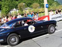 Gaisbergrennen2016520.JPG