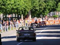 Gaisbergrennen2016522.JPG