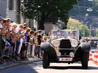 Gaisbergrennen2016528.JPG