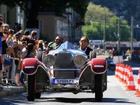 Gaisbergrennen2016529.JPG