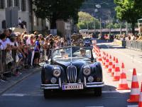 Gaisbergrennen2016544.JPG