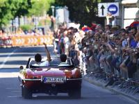 Gaisbergrennen2016551.JPG