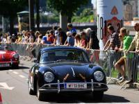 Gaisbergrennen2016559.JPG