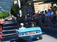 Gaisbergrennen2016563.JPG