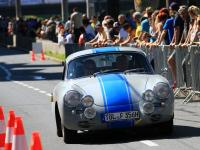 Gaisbergrennen2016594.JPG
