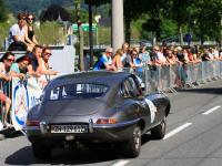 Gaisbergrennen2016598.JPG