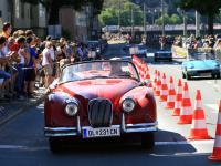 Gaisbergrennen2016600.JPG