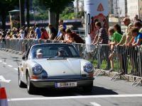 Gaisbergrennen2016602.JPG