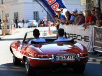 Gaisbergrennen2016612.JPG