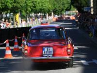Gaisbergrennen2016637.JPG