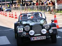 Gaisbergrennen2016645.JPG
