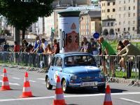 Gaisbergrennen2016646.JPG