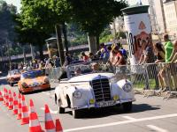 Gaisbergrennen2016650.JPG