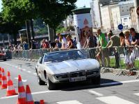 Gaisbergrennen2016655.JPG