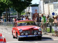 Gaisbergrennen2016656.JPG